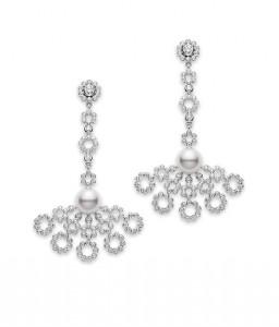 Jenis Bahan Perhiasan Logam