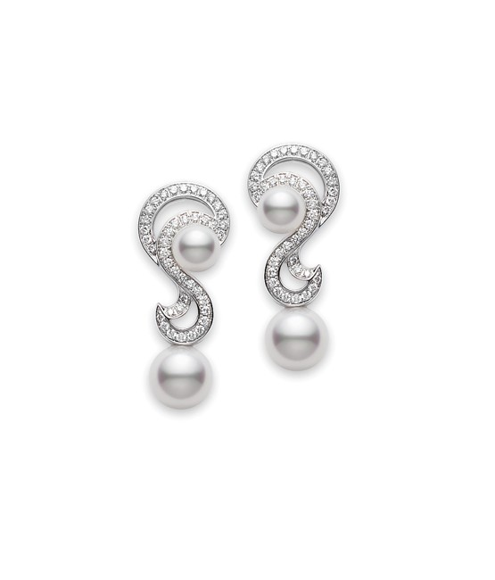 Cara Memilih Berlian & Membeli Berlian Untuk Perhiasan Anda (Tips dari Pedagang Berlian Terpercaya di Indonesia)
