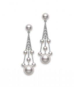 Cara Mudah Membersihkan Perhiasan Berlian