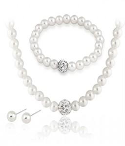 Trend dan Perkembangan Desain Perhiasan Mutiara
