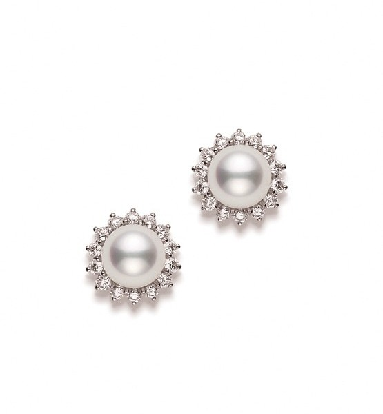 Trend Anting 2016
