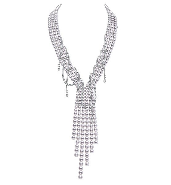 Panduan penting membeli perhiasan