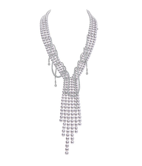 Panduan penting beli perhiasan