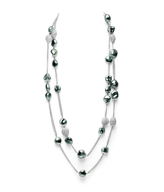 Toko Mutiara Lombok Online : Tips Belanja Perhiasan Mutiara