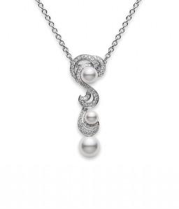 Batu cincin dan panduan dalam membeli batu permata (gemstones)