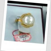 Mulia 0126