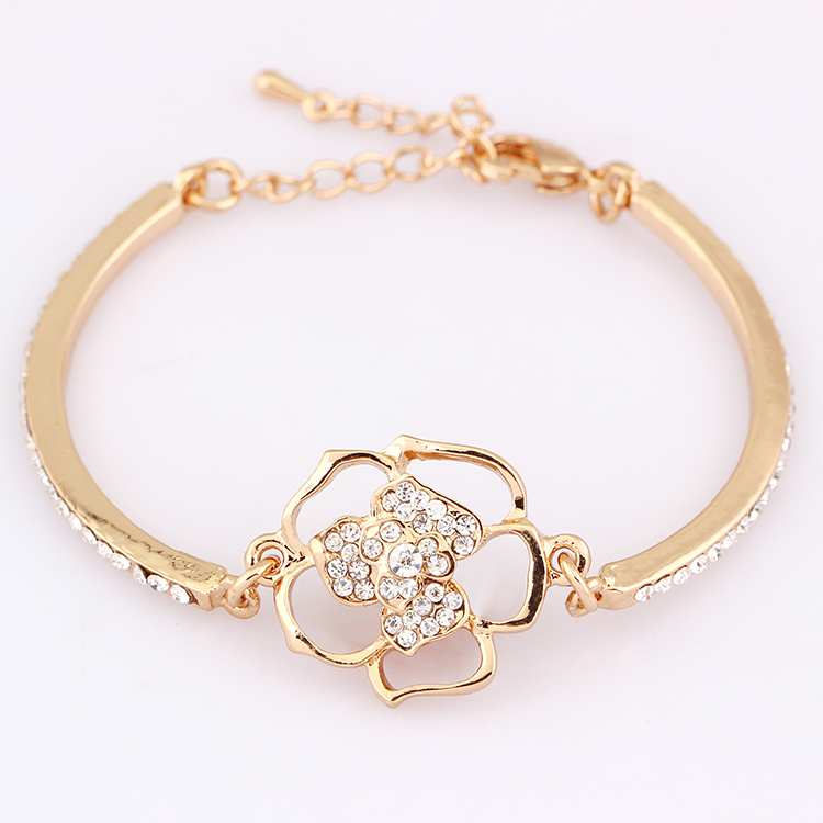 Gambar 85 Model Perhiasan Emas Hari Desember 2017 Kalung ...