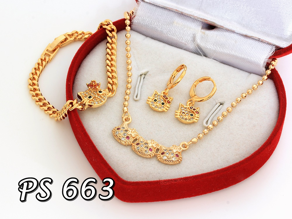 grosir-perhiasan-xuping