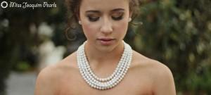 harga-perhiasan-mutiara-lombok-missjoaquim-pearls-jpg