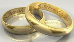 emas murah