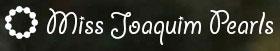 logo-missjoaquim-pearls-lombok-indonesia