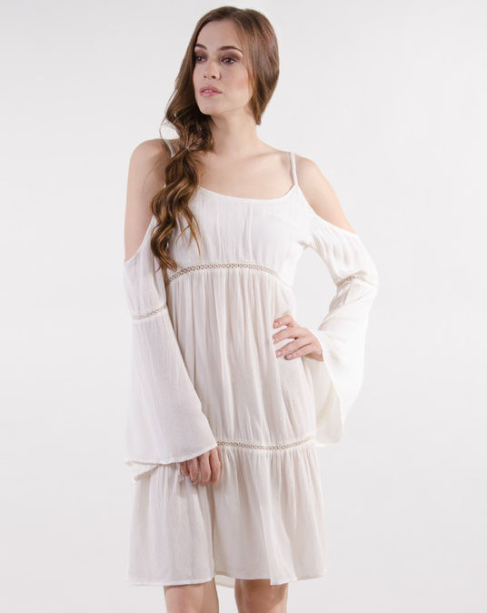 alabaster-dress-in1620mtodrecre-443-front