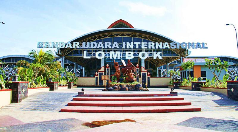 bandara international lombok 01