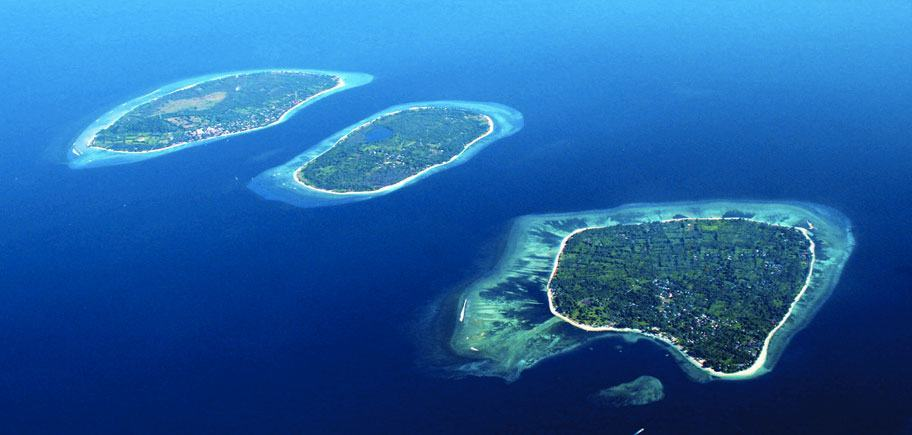 gili-islands-in-bali