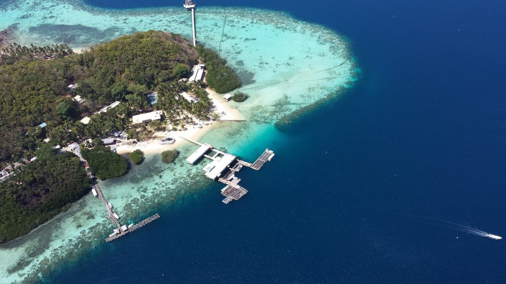 view-of-pearl-farm-from-helicopter-1