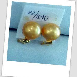 anting mutiara emas-0012