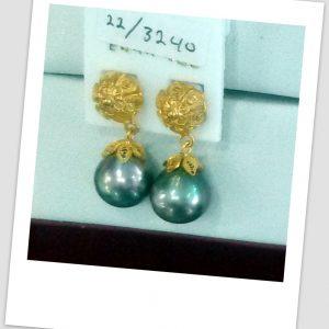 anting mutiara emas-0022