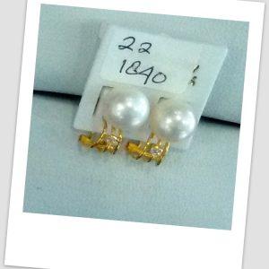 anting mutiara emas-0027