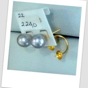 anting mutiara emas-0028