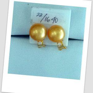 anting mutiara emas-0038