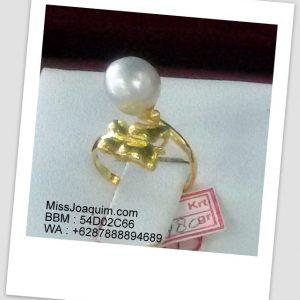 cincin mutiara emas-0001