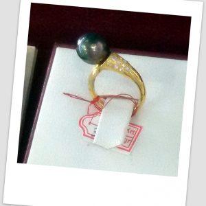cincin mutiara emas-0002