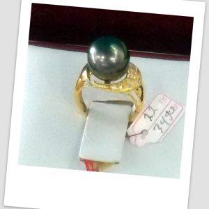 cincin mutiara emas-0003