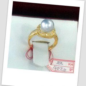 cincin mutiara emas-0004