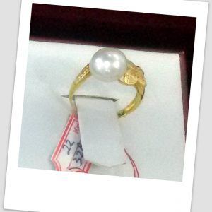 cincin mutiara emas-0005