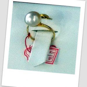 cincin mutiara emas-0006