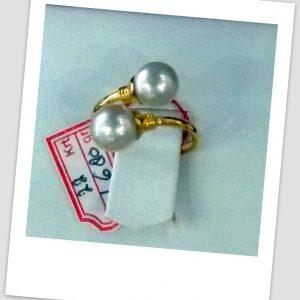 cincin mutiara emas-0007
