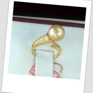 cincin mutiara emas-0008