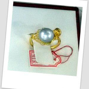 cincin mutiara emas-0009