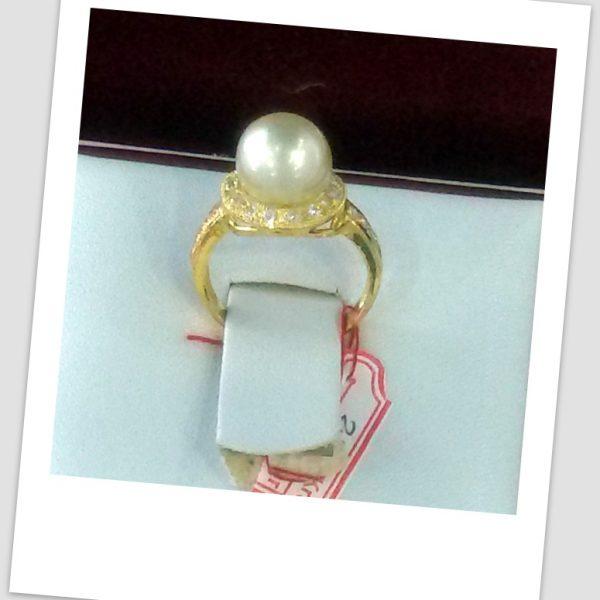 cincin mutiara emas-0011