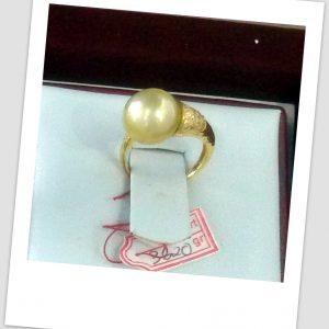 cincin mutiara emas-0012