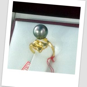 cincin mutiara emas-0013