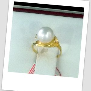 cincin mutiara emas-0014