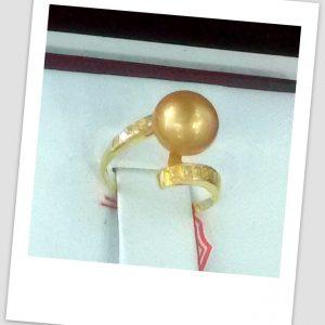cincin mutiara emas-0015