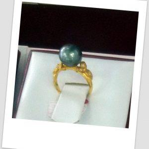 cincin mutiara emas-0016