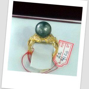 cincin mutiara emas-0017