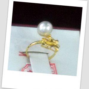 cincin mutiara emas-0018