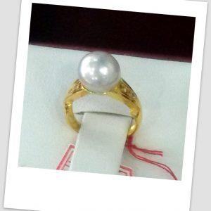 cincin mutiara emas-0019