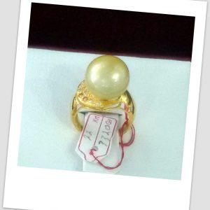 cincin mutiara emas-0020