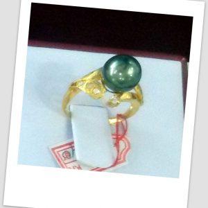 cincin mutiara emas-0021