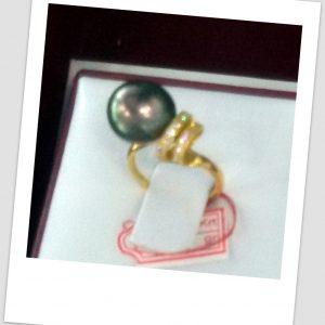 cincin mutiara emas-0022