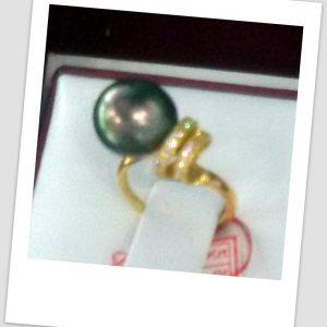 cincin mutiara emas-0023