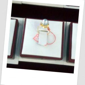 cincin mutiara emas-0024