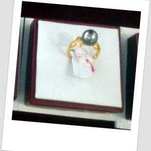 cincin mutiara emas-0025