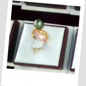 cincin mutiara emas-0026
