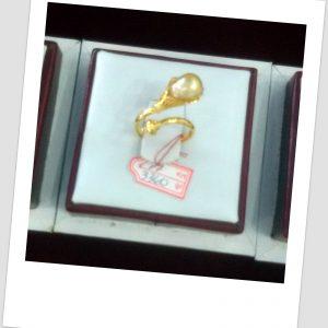 cincin mutiara emas-0027